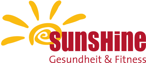 logo_sunshine_about